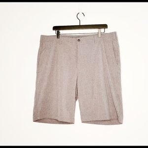 Ben Hogan men's grey Shorts